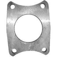 3 inch CAT Square Flange