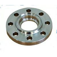 10 inch Slip on Class 150 316 Stainless Steel Flanges