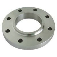 12 inch Threaded Class 150 Carbon Steel Flanges