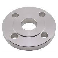 Picture of ¾ inch Slip On Class 300 Carbon Steel Flange