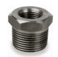 class 3000 hex head reducing bushing