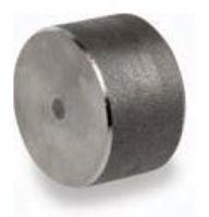 class 3000 socket weld cap
