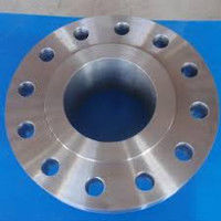 class 150 slip on flange carbon steel 16 bolt hole